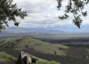 craters-of-the-moon-national-monument-idaho-id103
